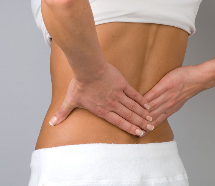 Seattle Slipped Disc Chiropractors